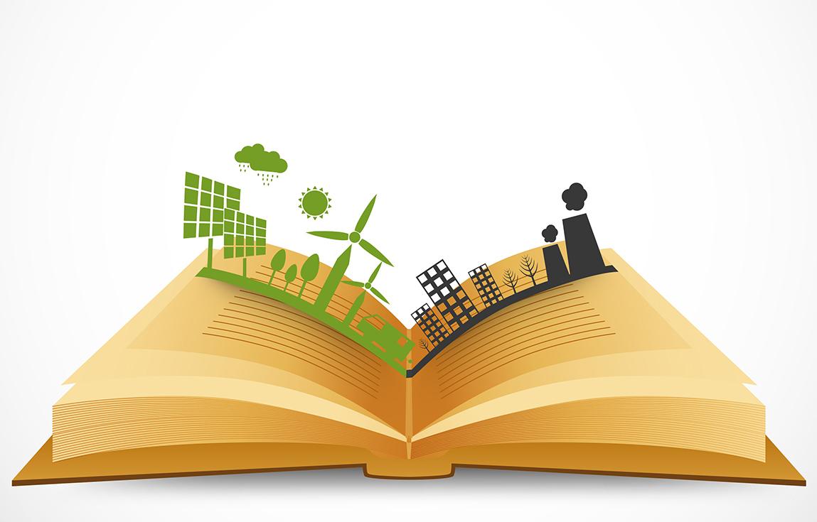 Réalisations YHC Environnement Consultants en environnement et énergie