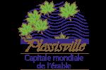 Plessisville solutions changements climatiques