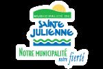 Sainte-Julienne solutions changements climatiques