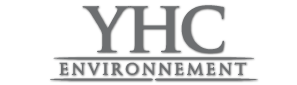 YHC Environnement Environmental and energy consultants