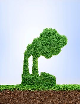 Plan d'action Énergie Consultants en environnement et énergie