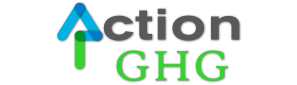 Action-GHG Inventories of greenhouse gas (GHG) emissions and action plans