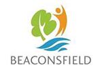 Beaconfield solutions changements climatiques