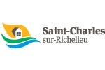 Saint-Charles-sur-Richelieu solutions changements climatiques