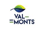 Val des Monts solutions changements climatiques