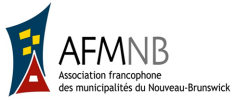 Association francophone des municipalités du Nouveau-Brunswick